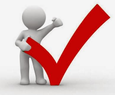81 % des consommateurs Français seraient satisfaits des sociétés de crédit