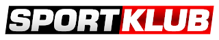 IPTV SportKlub M3U