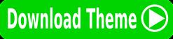Jual tema toko online wordpress