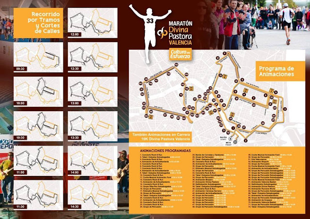 maraton_Valencia