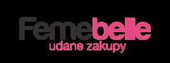 www.femebelle.pl