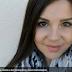Nestala Vedrana Cuca iz Sarajeva: Posljednji put viđena na Marindvoru!