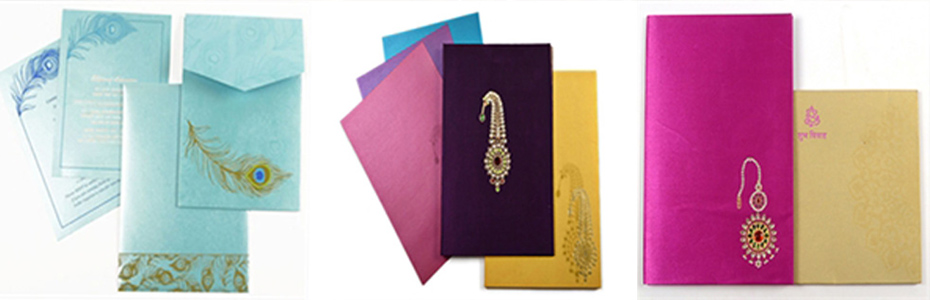 July 2013 Wedding Favors Traditional Wedding Invitations – Indian Traditional Wedding Cards