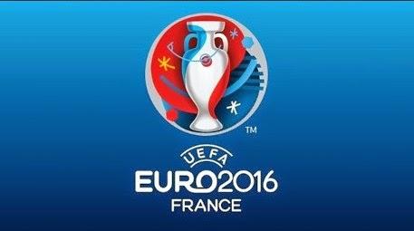 Jadwal Bola Pertandingan Babak Kualifikasi EURO Prancis 2016