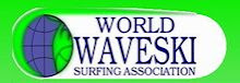 Mundial Waveski 2011