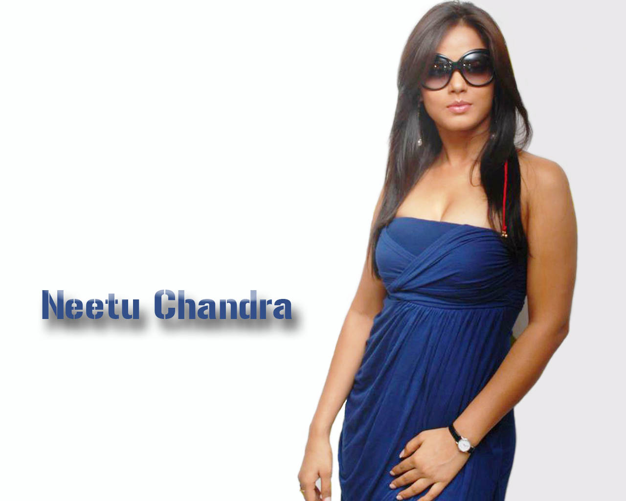 Bollywood star in bikini ugly bitch