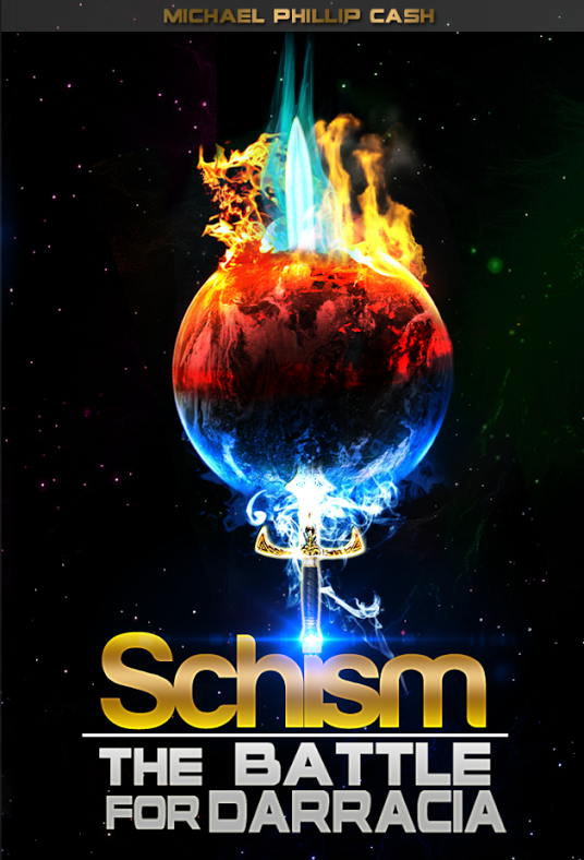 Schism: The Battle for Darracia