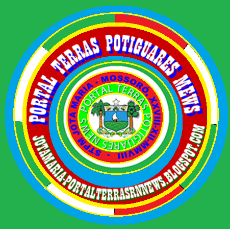 TERRAS POTIGUARES NEWS