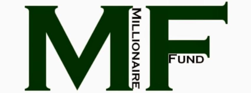 The Millionaire Fund