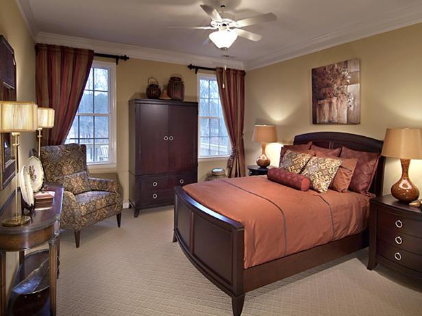 Master Bedroom Ideas Hgtv. Master Bedroom Ideas Hgtv   The Interior Designs