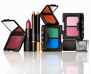 NARS Spring 2013. I am always drawn to NARS's collection solely by their .