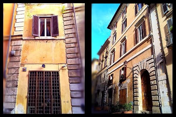 Palazzo Romanini