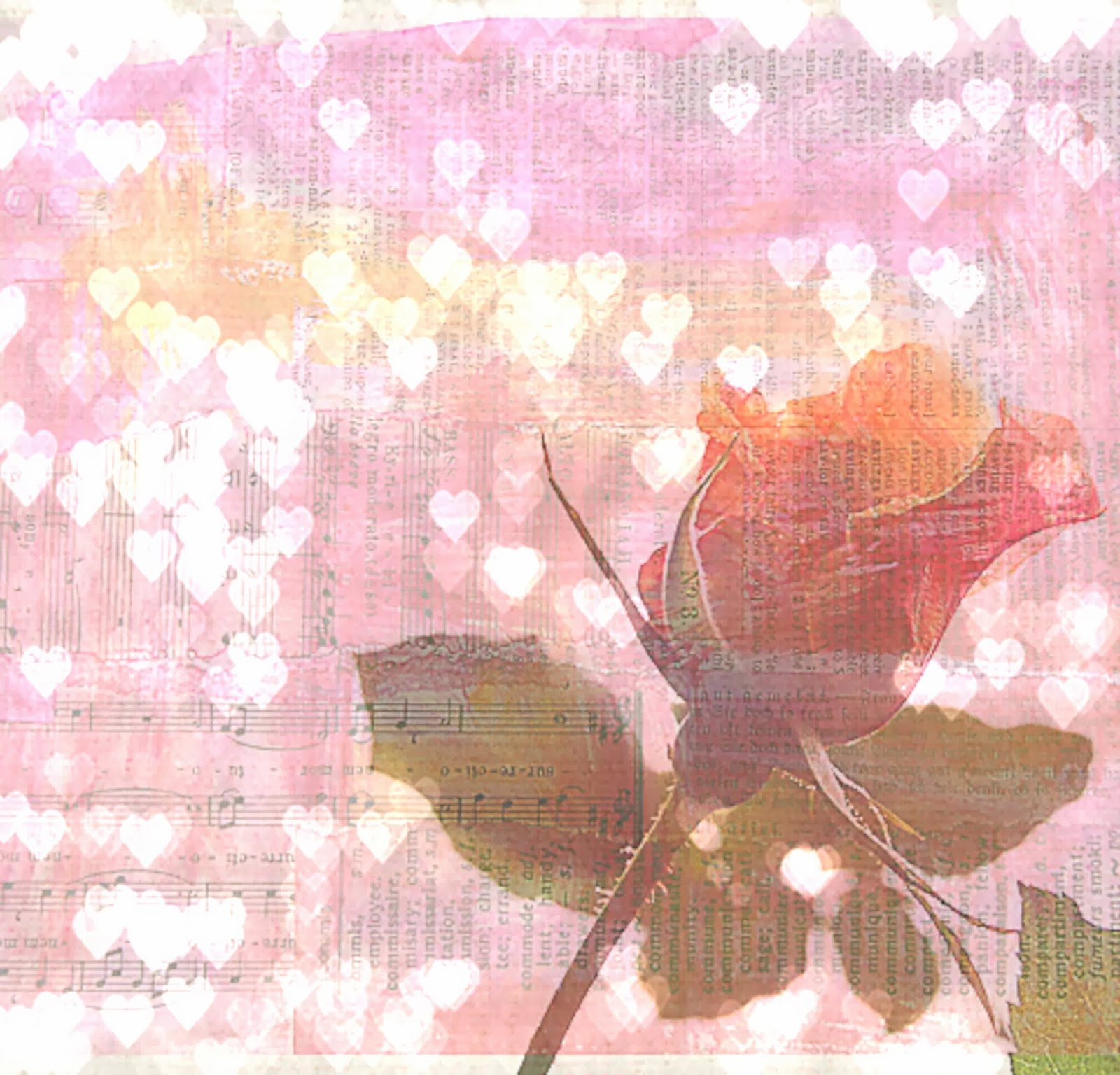 https://www.etsy.com/listing/175537801/love-flower-photograph-vintage-pink?ref=listing-shop-header-4