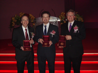 nobel prize in physics 2011,nobelprizewinner2011,physicsnobelprize2011