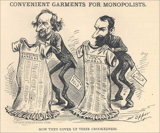 """robber barons dbq Gilded age mini‐q captains of industry or robber barons overview: the thirty years plus, following the end of the civil war, is often referred to as the """"gilded age."""