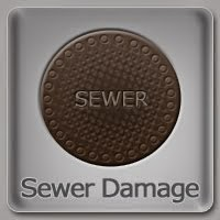 Sewer Damage Palm Beach FL