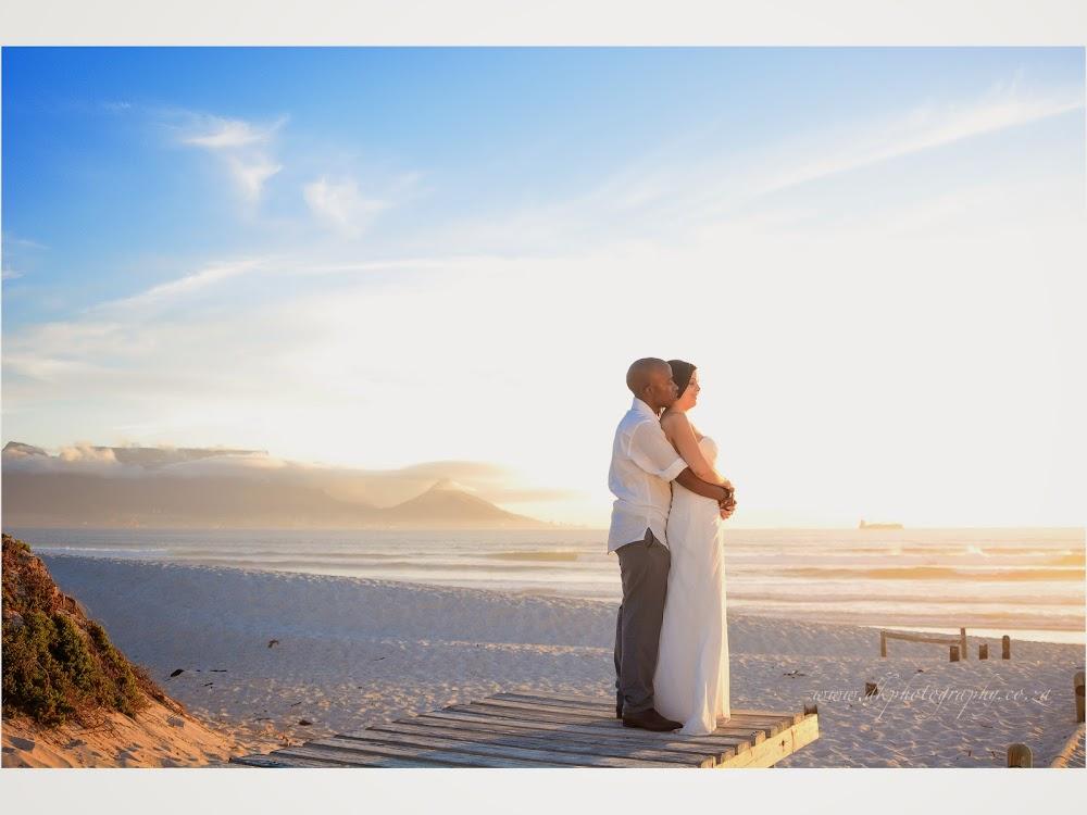 DK Photography LASTBLOG-104 Stefanie & Kut's Wedding on Dolphin Beach, Blouberg  Cape Town Wedding photographer