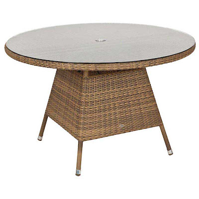 new-outdoor-furniture-andy-thornton