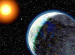 <b>Transição Planetária</b>