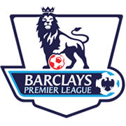 Barclays English Premier League Football