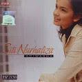 Siti Nurhaliza – Diari Hatimu