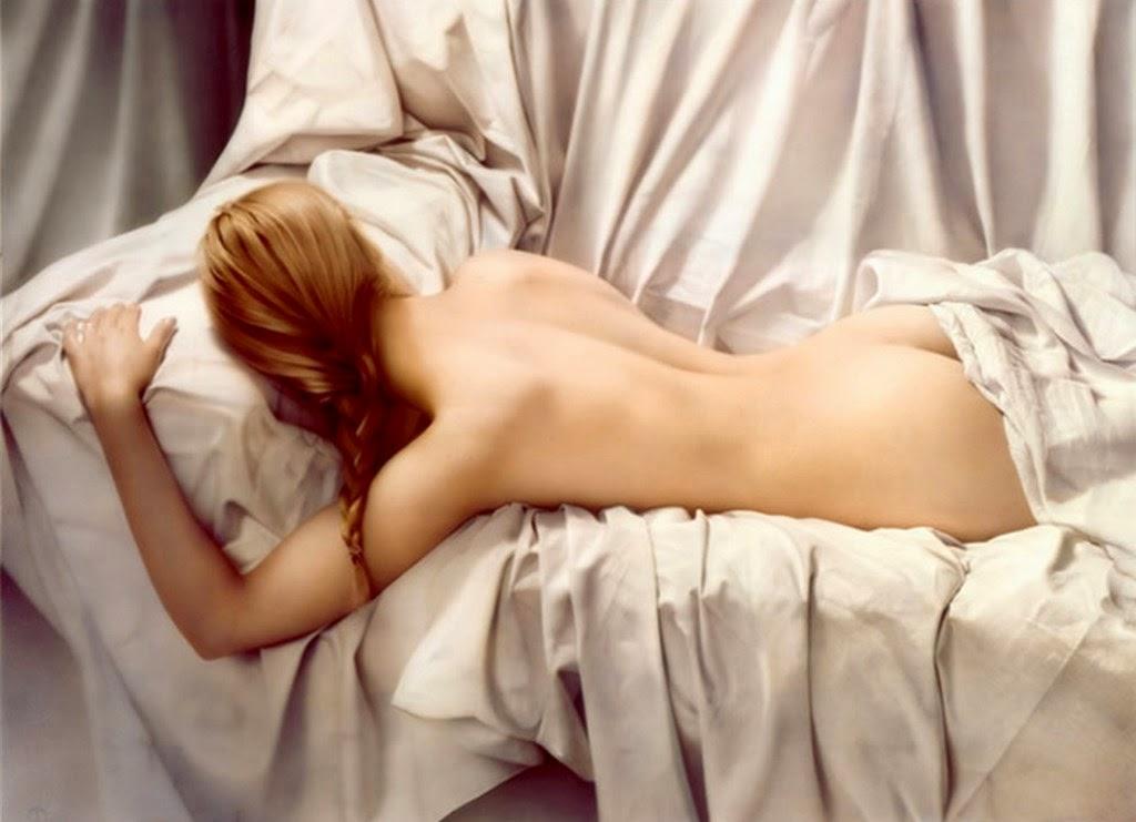 retratos-femeninos-pinturas-famosas-de-hiperrealismo