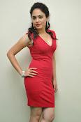 Malobika Banerjee hot photos-thumbnail-20