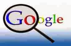 Secretos, trucos, consejos, estadísticas y curiosidades de Google en una infografía