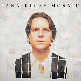 'MOSAIC'