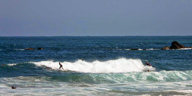 sesion surf sopelana el pasillo 14