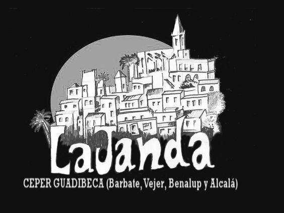 Blog La Janda