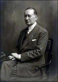 Biografi Guglielmo Marconi