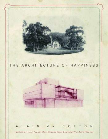 Architecture Of Happiness4