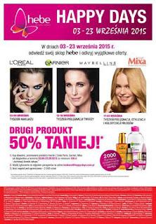 https://drogeria-hebe.okazjum.pl/gazetka/gazetka-promocyjna-drogeria-hebe-03-09-2015,15760/7/
