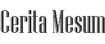 Cerita Mesum | Cerita Tante | Cerita ABG | Cerita Dewasa | Cerita Ngentot