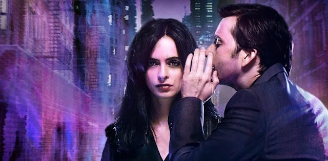 http://www.cinemania.es/blog/jessica-jones-la-detective-que-no-quiere-ser-heroina/