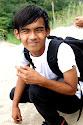 Arfan Apan