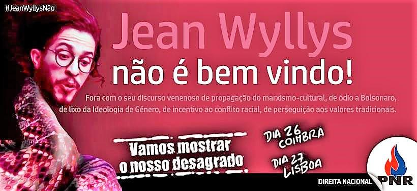 26 de fevereiro, 15h30: Coimbra