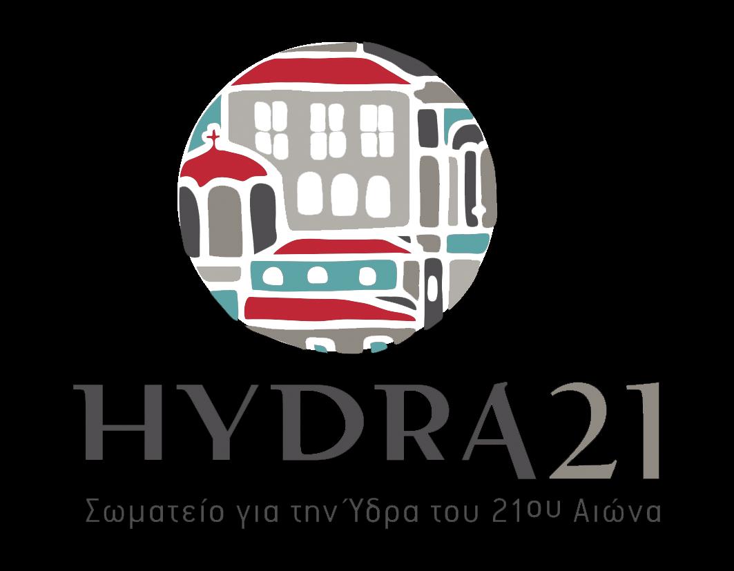 HYDRA 21