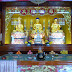 Singapur, parafernalia budista