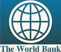 The World Bank Junior Professional Associates Programme