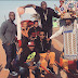 Davido ana Asilimia Nyingi Kwenye Mafanikio ya Diamond, kupatana Kwao ni Habari Njema