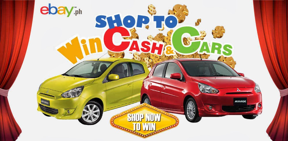 http://www.boy-kuripot.com/2013/12/ebay-shop-to-win-cash-cars.html
