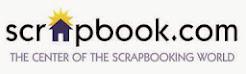 Galería scrapbook.com
