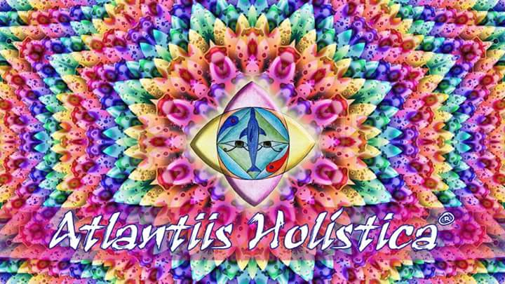 Atlantiis Holística®