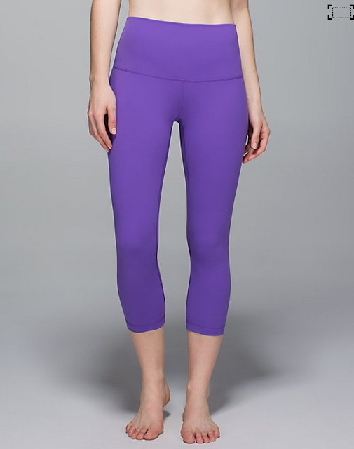 http://www.anrdoezrs.net/links/7680158/type/dlg/http://shop.lululemon.com/products/clothes-accessories/crops-yoga/Wunder-Under-Crop-II-Roll-Down?cc=2980&skuId=3617686&catId=crops-yoga