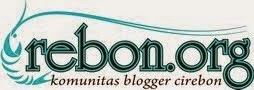 Anggota Rebon.org