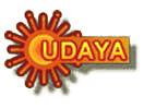 Udaya TV Logo