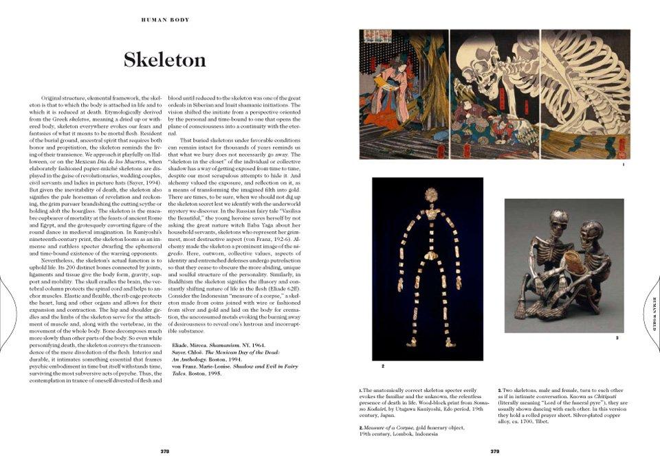book of symbols taschen pdf
