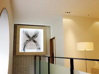 結婚指輪 シンプル フラージャコー スカルプチャー 名古屋 プラチナ 太い 人気